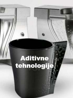 GF aditivne tehnologije_edited
