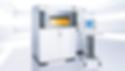kunststoff_systeme_p800_232.png