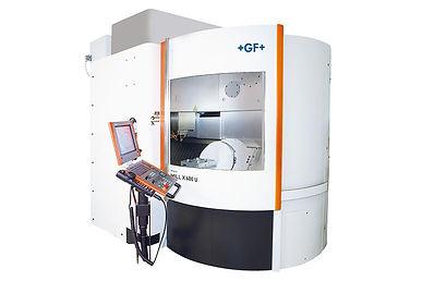mikron-mill-x-600-u.jpg