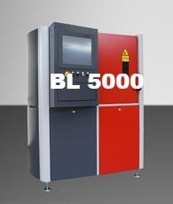 bl5000-01_edited_edited