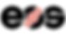 eos-logo-press-min.png