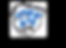 LOGOS-TEF---BOAL-(1)-1_01.png