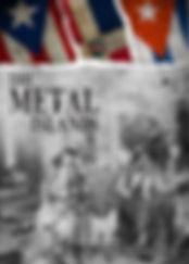 Documetal_Largometraje_Internacional__Me