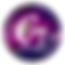 logo_cineclub_nébula_fondo_trans.png
