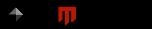 Logo Header-01-01.png
