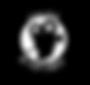 logo cineclub la caja negra.png