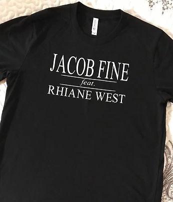 JRshirts.jpg