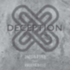deceptioncover.jpg