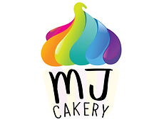 MJCakery_8x10HighRes - Copy.jpg