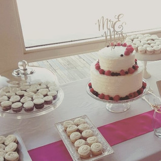#mjcakery #weddingcake #cheesecake #fres