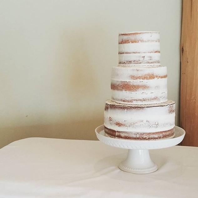 #mjcakery #shoplocal #customcake #before