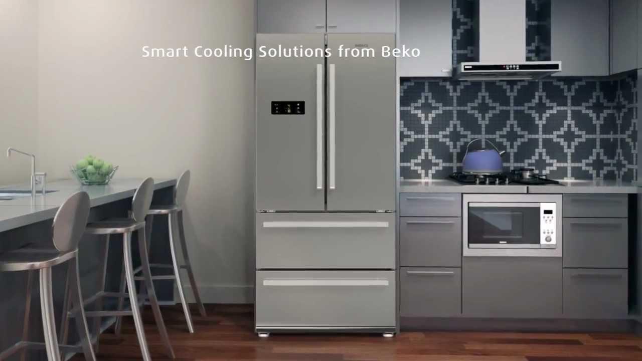 Smart Cooling Solution.jpg