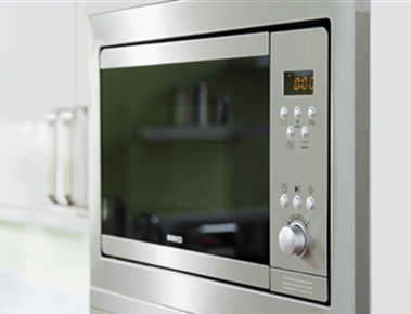 Beko Built-In Microwave.jpg