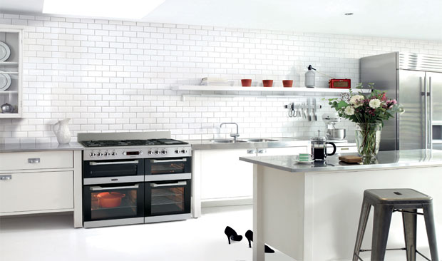 Cuisinemaster_Lifestyle_620x366.jpg