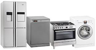 Beko Stainless Steel Collection.jpg