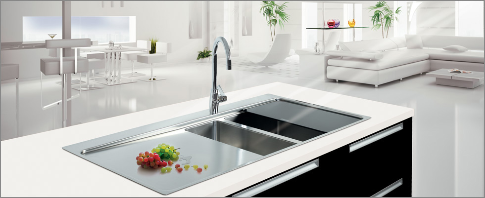 Sinks and Mixers.jpg