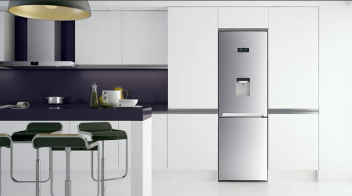 Beko Kitchen