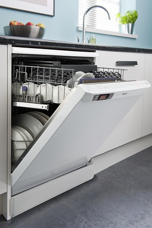 Beko Dishwasher.jpg