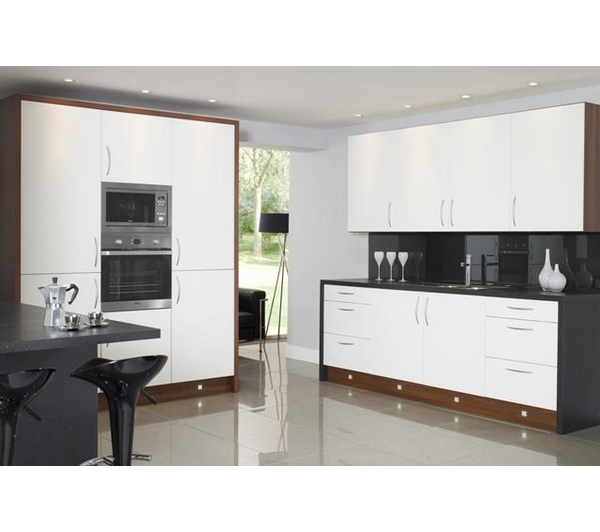 Kitchen by BEKO.jpg