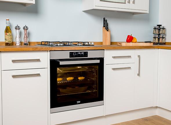 ovens aesthetic design.jpg