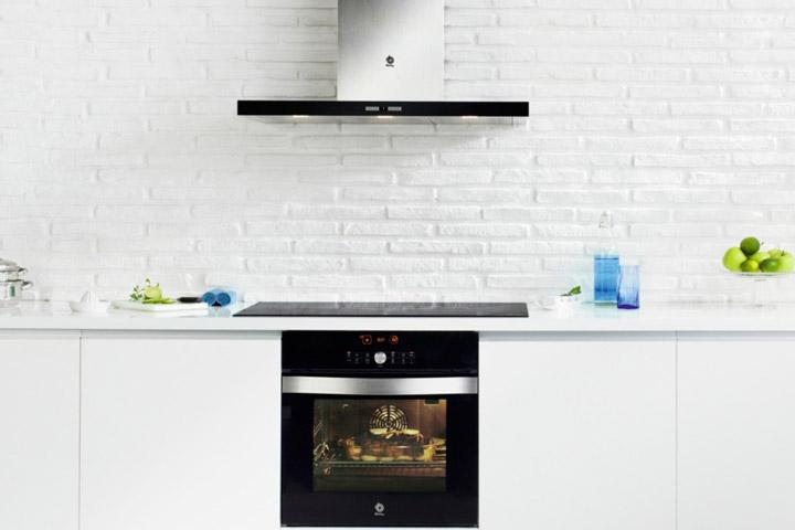 cocina-balay.jpg