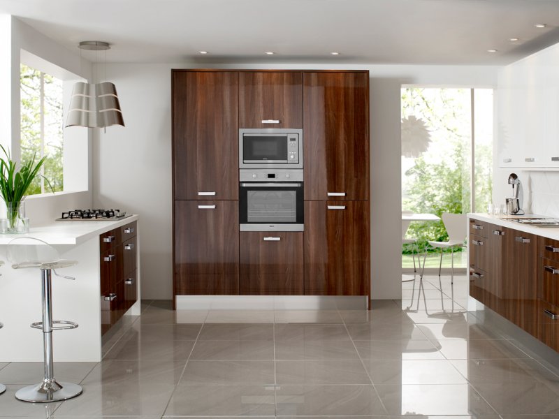 Beko Styish Kitchen.png