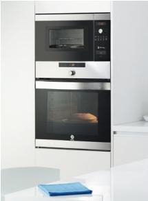 Balay Microwave andOven