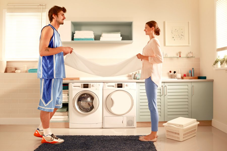 Beko Maching Washing and Tumble.jpg