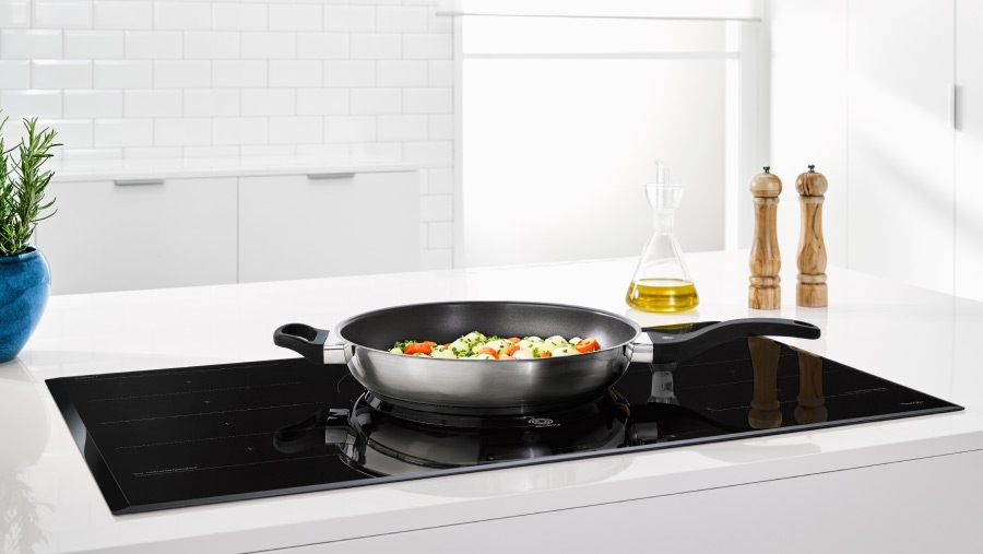 Balay Electric Hob