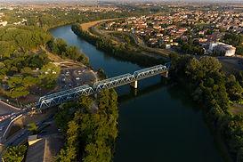 ponte-piave-san-donà-di-piave-fotoaerea.