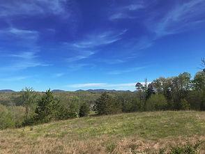 mountain-view-lot.jpg