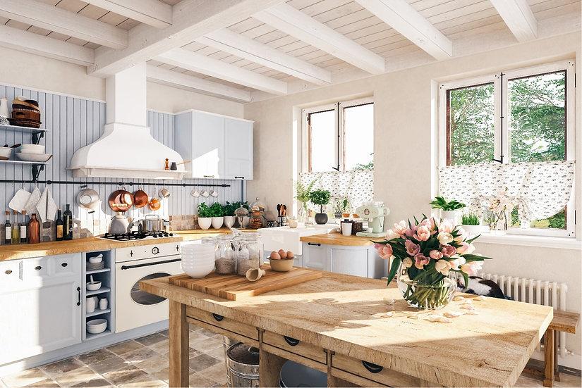 kitchen-cover.jpg