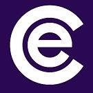 EC 7.jpg