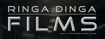 RINGA DINGA FILMS.jpg
