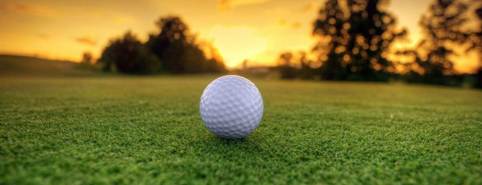 Golf-Wallpaper-Iphone-38-Page-3-of-3-hdw