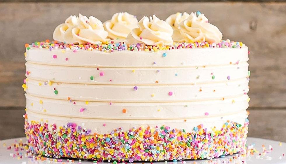 vanilla-cake-thumb_edited_edited.jpg