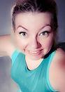VeraFlow_Glossy-Registered.png