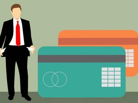 Pequenas empresas e a crise do COVID-19