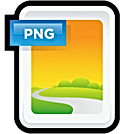 Image-PNG-icon.png