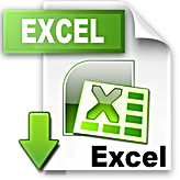 kisspng-microsoft-excel-microsoft-office