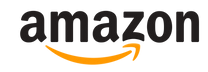 kisspng-amazon-com-logo-brand-amazon-pri