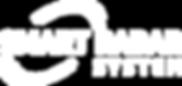 SRS_Logo_White.png