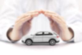 Automotive_227916353.jpeg