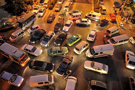 Smart Traffic_305529156.jpeg
