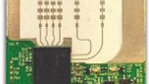 RM16-04 EVM Kit