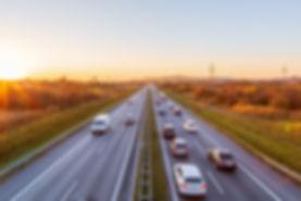 Smart Traffic_235842874.jpeg