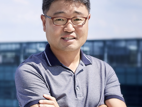 Silicon valley pays attention to a Korean startup who is opening the eyes of autonomous cars