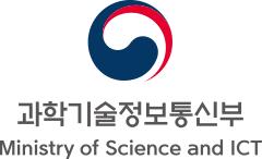 "[SW Go Club] Smart Radar System nominated as top SW ""Fast Growing"" AI/Big Data company in Korea."