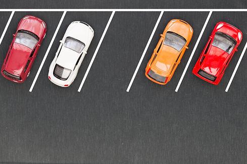 Smart Traffic_134620962.jpeg