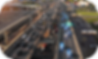 Smart Traffic.png